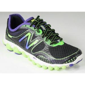 0a4b9767d5cc New Balance Shoes - New Balance Minimus IONIX 3090 V2 Women s Shoes